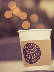 2. My Favorite Things (riekhavoc (caught up?)) Tags: coffee bokeh favoritethings msh1212 msh12122