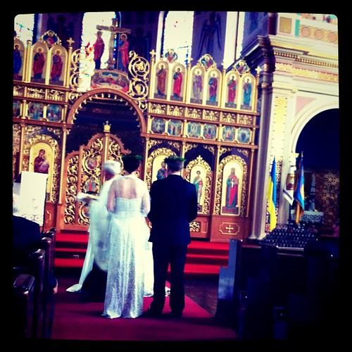 M&G Wedding-Instagrammed