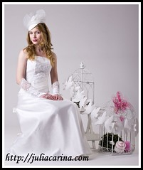 julia carina design , menyasszonyi fejdsz (Eskvi fejdsz) Tags: wedding white fashion design hungary julia handmade lace carina wear showroom accessories bridal visual magyar weil ruha stylist eskv weddign fehr fascinator individuell fot menyasszony ftyol eskvi kiegszt kszlt stdi kzzel csipke egyedi kszts artbalance fejdsz csipks eskv visualmerchandieser merchanieser