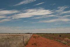 Red Centre-50.jpg (pixculture) Tags: travel town bush nt katherine australia roadtrip outback aussie northernterritory marginalization aborigines wetseason thetrack stuarthighway socialinequality marginalisation