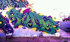 (lazy_on_dro) Tags: graffiti xtc fumes rgv 956 3fk flickrandroidapp:filter=berlin