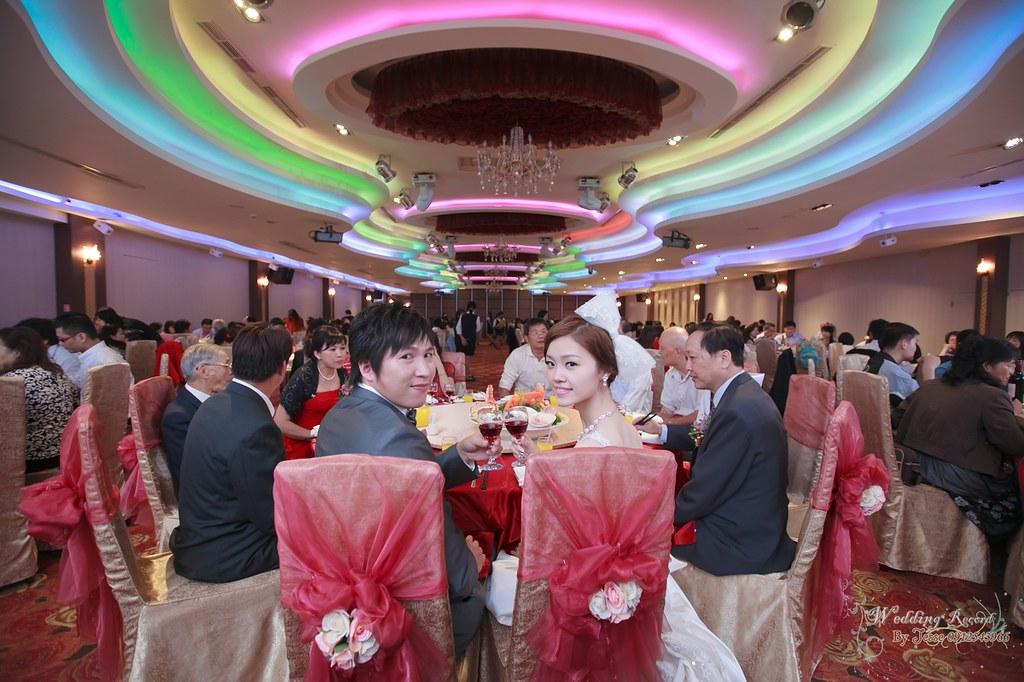 1010929婚禮記錄DZ