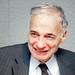 WWL: Ralph Nader on the Seventeen Solutions