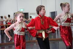 IMG_5687 (nda_photographer) Tags: boy ballet girl dance concert babies contemporary character jazz newcastledanceacademy