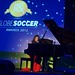 Globe Soccer Awards Ceremony