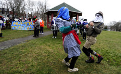 """MummersParade_9172GSL • <a style=""""font-size:0.8em;"""" href=""""http://www.flickr.com/photos/59883129@N06/8326895004/"""" target=""""_blank"""">View on Flickr</a>"""