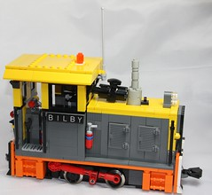 Lego Narrow Gauge Steam Train Lego Narrow Gauge Trains