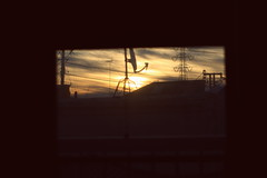 20130101 A.M (Shintaro Masatomi) Tags: