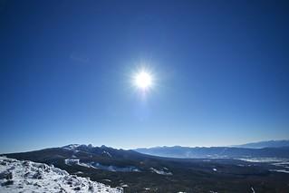 Fine Sunshine (1)