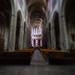 "Cathédrale Saint Etienne de Limoges • <a style=""font-size:0.8em;"" href=""http://www.flickr.com/photos/53131727@N04/8338756819/"" target=""_blank"">View on Flickr</a>"