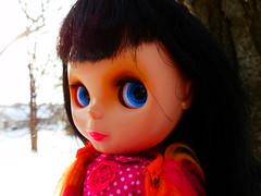 Lovely Alice!