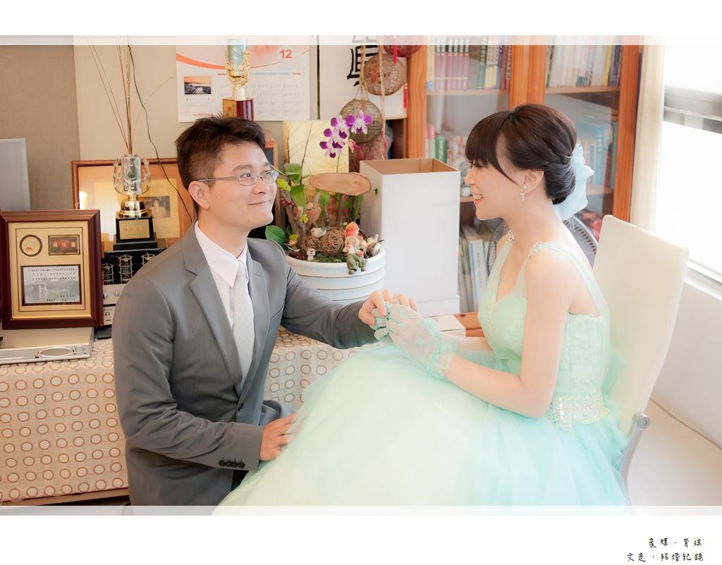 家輝&育琪_024