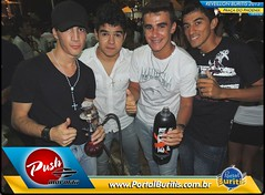 reveillon =) (caiorabelo) Tags: reveillon brothers newyear parças feliz2013