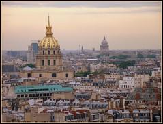 Paris (mala singh) Tags: paris france tower europe ëiffel