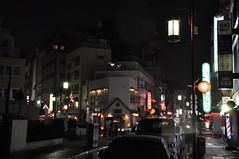 yokohama1067 (tanayan) Tags: road street urban japan alley nikon chinatown cityscape  yokohama kanagawa   d90