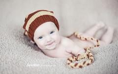 Swietliste-fotografia-niemowleca-torun-fotografujemy-emocje