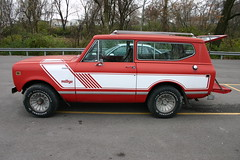 "1980 International Scout • <a style=""font-size:0.8em;"" href=""http://www.flickr.com/photos/85572005@N00/8404690127/"" target=""_blank"">View on Flickr</a>"