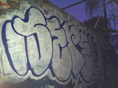 SEREO (TheLive@ction) Tags: graffiti eastbay bhk sereo