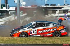 DIS-CTSCC-Race-2013177