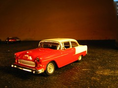 '55 BELAIR IN 1:87 (richie 59) Tags: winter usa cars chevrolet hardtop belair car america toy toys us automobile gm unitedstates antiquecar headlights grill chevy chrome inside headlight 1955chevy oldcar 187 oldcars automobiles toycar 2tone modelcars modelcar toycars chevys redcar americancars frontend diecast generalmotors twotone grills antiquecars 2door americancar stremy oldchevy redcars twodoor diecastcars mydiecast uscar uscars chevybelair 1950scar 1950scars chevyhardtop miniaturecars diecastcar 2doorhardtop 1955belair 1955chevybelair gmcar 187scale gmcars oldchevys diecastvehicles diecastcollection 2010s trichevys malibuinternational twodoorhardtop stremyny diecastautos richie59 diecastchevy