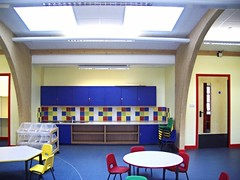 """Primary School_Classroom • <a style=""""font-size:0.8em;"""" href=""""http://www.flickr.com/photos/92760658@N08/8426876272/"""" target=""""_blank"""">View on Flickr</a>"""