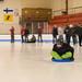 Ice Bowling 1.30.13