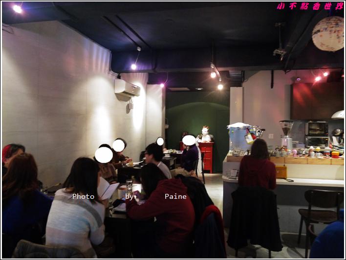 台北小米酒咖啡館 (1).JPG