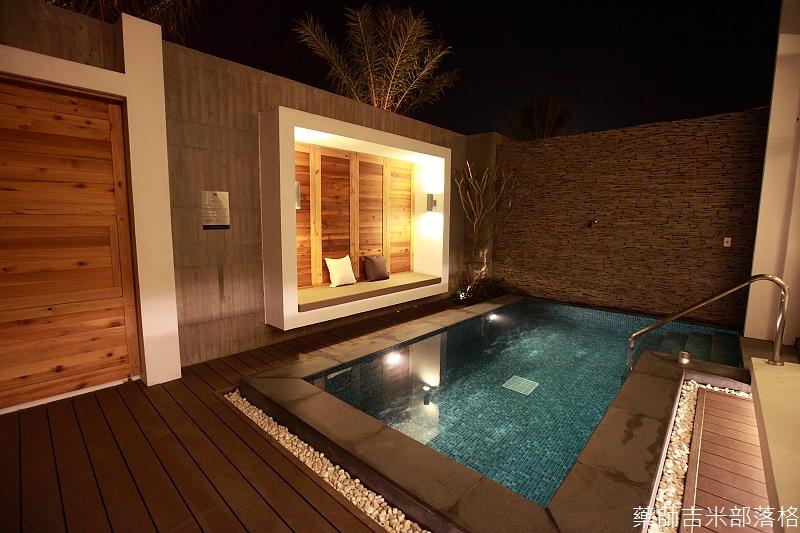H_Villa_Motel_119