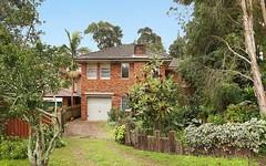 7 Riou Street, Gosford NSW