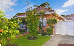 20 Rogers St, Roselands NSW
