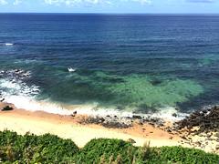 Bahia 159 (BGS Fotografia) Tags: bahia brasil brazil playa beach salvador sansalvadordebahia pelourinho viajes travels mar sea atardecer sunset