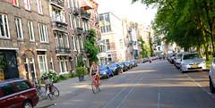 DSCF1401.jpg (amsfrank) Tags: amsterdam oost people candid summer sunshine amstel weesperzijde