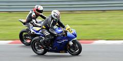 Number 722 Yamaha YZF-R6 ridden by Darroch Malone (albionphoto) Tags: kawasaki gixxer suzuki triumph ducati yamaha superbike racing motorcycle ktm motorsport sportbike sidecar millville nj usa 722