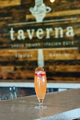 Taverna_028_by-sean-m-hower (mauitimeweekly) Tags: taverna restaurant kapalua hawaii maui italian