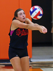 IMG_4720-01 (SJH Foto) Tags: girls volleyball action shot high school somerset pa pennsylvania scimmage