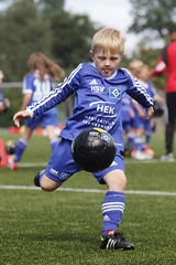 Feriencamp Eutin 09.08.16 - n (66) (HSV-Fuballschule) Tags: hsv fussballschule feriencamp eutin vom 0808 bis 12082016