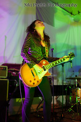 IMG_2274 (Niki Pretti Band Photography) Tags: topten thestarlinesocialclub livebands livemusic bands music nikiprettiphotography livemusicphotography burgerboogaloo burgerboogaloo2016