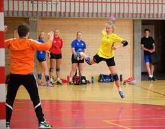 HandballMesterligaP1-5 (Sommereventyret) Tags: merker sommereventyret 2016 periode2 hndball mesterliga