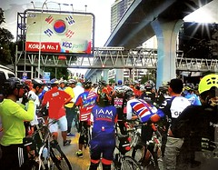 http://www.mbpj.gov.my/en #cycling #bicycle #Asia #Malaysia #selangor #petalingjaya # # # # #pjfunride #mypjfair (soonlung81) Tags: httpwwwmbpjgovmyen cycling bicycle asia malaysia selangor petalingjaya     pjfunride mypjfair