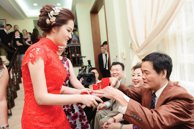 台北婚攝,101頂鮮,101頂鮮婚攝,101頂鮮婚宴,101婚宴,101婚攝,婚禮攝影,婚攝,婚攝推薦,婚攝紅帽子,紅帽子,紅帽子工作室,Redcap-Studio-35