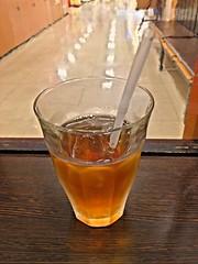 Oolong Tea (sjrankin) Tags: oolongtea tea food japan hokkaido iwamizawa hdr edited 21august2016