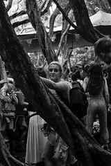 Festival Faces 4 (evans.photo) Tags: people candid leisure festivals festival no6 dancers woods faces wales festivalno62016 6