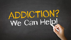 HOW TO FIND THE BEST DRUG ADDICTION TREATMENT CENTER? (247recoveryhelpline) Tags: addiction abuse addict smoking drinking drugs depression helpless danger help crime habit risk dangerous tobacco issues substance medical narcotics withdrawal dependence alcohol slogan hand handwritten handwriting drawing chalk chalkboard blackboard crayon text words canada