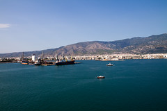 042-IMG_1858 (Gerald Werner) Tags: greece volos