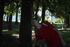 IMG_4493 (lojackr) Tags: nolandtrail t200 hike