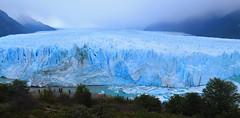 IMG_2036 (StangusRiffTreagus) Tags: perito moreno glacier patagonia argentina