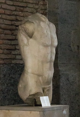 IMG_0750 (jaglazier) Tags: 1stcentury 1stcenturyad 2016 5thcenturybc 72316 adults athens attic barechested campania classical copyright2016jamesaglazier crafts greek italy july marble men museoarcheologiconazionale museoarcheologiconazionaledinapoli naked naples napoli national nationalarchaeologicalmuseum nazionale roman stoneworking archaeology art copies fragments heroic masculine muscular nude replicas sculpture torso torsos