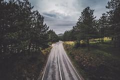 Zlatibor (Uljmanski) Tags: nature landscape serbia srbija mountain travel zlatibor europe road