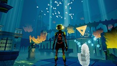 ABZU_20160806112223 (arturous007) Tags: abzu playstation ps4 playstation4 pstore psn inde indpendant sea ocean water fish shark adventure exploration majesticcreatures swim narrative myth experience giantsquid sony share journey
