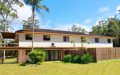 2 Talabah Close, Rainbow Flat NSW